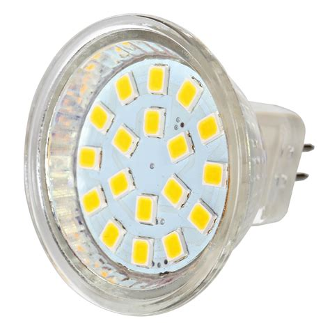 Lu Led Rgb 2835 220v 5 Meters Multi Color 7hxnhe e27 e14 mr16 mr11 gu10 3w 5w 9w led 2835 smd spot light spotlight l bulb ebay
