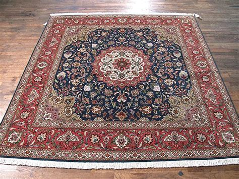 rugs 7x7 7 x 7 square rug roselawnlutheran