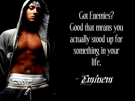 eminem quotes about life funny quotes about eminem quotesgram