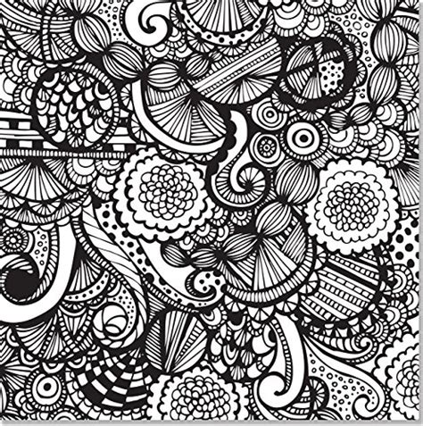 colorful designs stress relieving designs and coloring book filled with floral mandalas and paisley coloring book coloring books books joyful designs coloring book 31 stress relieving