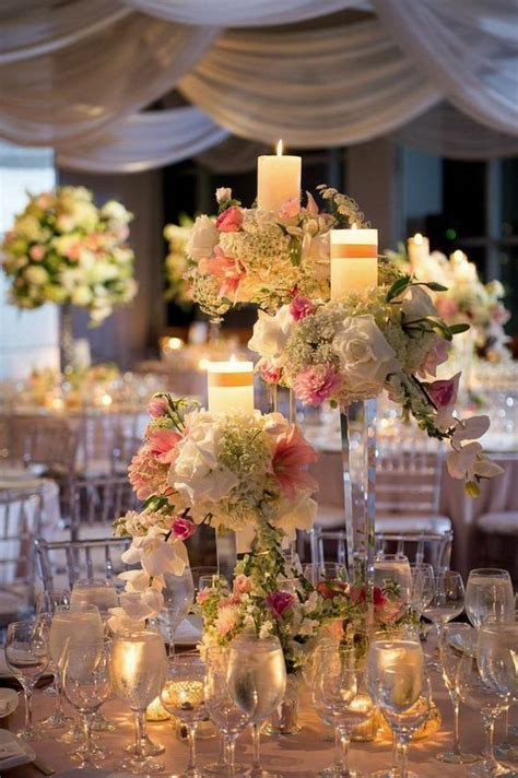 Unique Wedding Receptions by 1621 Best Images About Pink Wedding On