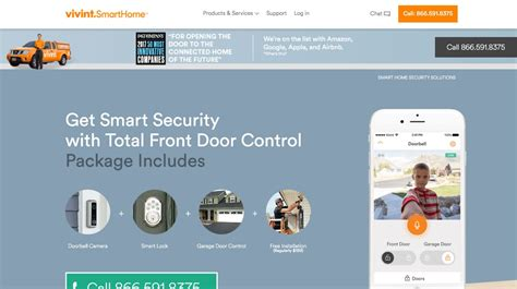 vivint home security scams 28 images vivint reviews