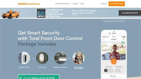 vivint home security scams 28 images vivint reviews