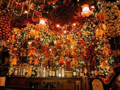 rolfs bar 1000 images about christmas on pinterest coastal