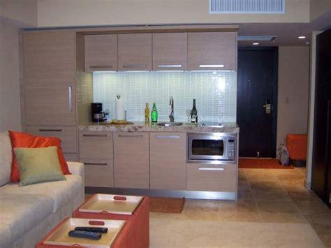 Kitchenette Design Ideas 10 Kitchenette Plans Ideas House Plans 85169