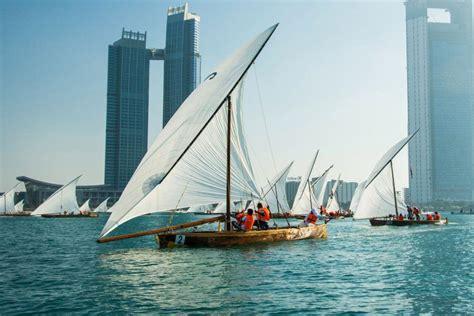 sailing boat uae abu dhabi sailing ships abu dhabi sailing tall ships