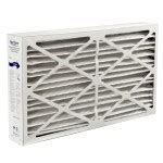 aprilaire 45 humidifier filter genuine media for model aprilaire 174 filters humidifiers air cleaners parts