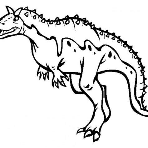 dinosaur king coloring pages ace the dinosaur king coloring pages coloring home