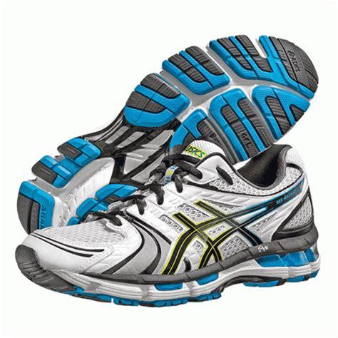 Sepatu Asics Duomax eb4kggc4 uk asics nimbus 18 review