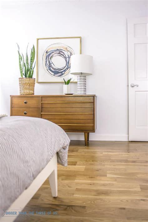 mid century modern bedroom mid century modern master bedroom bigger than the three