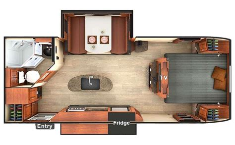 lance rv floor plans lance travel trailers ultra light weight trailers