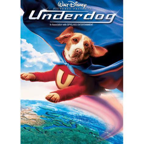 film underdogs download underdog disney movies