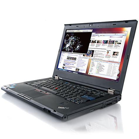 lenovo thinkpad t420 laptop review hbcd fan discussion platform