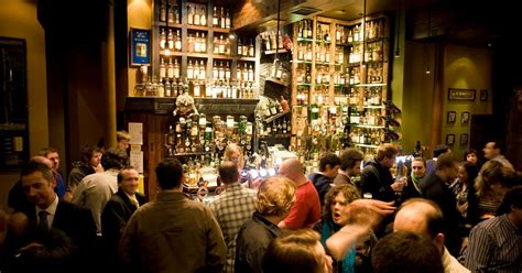 film quiz glasgow can you name all the bars in our glasgow pub quiz