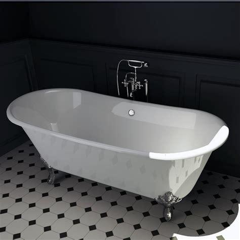repeindre une baignoire avec resinence repeindre une baignoire en fonte 201 maill 233 e ciabiz