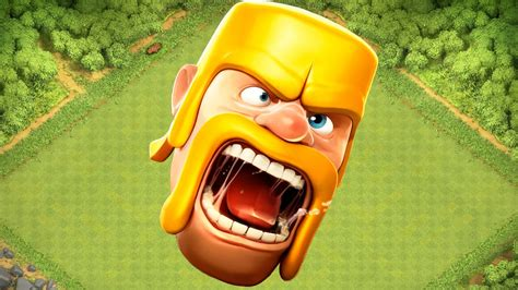clash of clans fun facts you probably didnt know troop 7 things you didn t know about clash of clans doovi