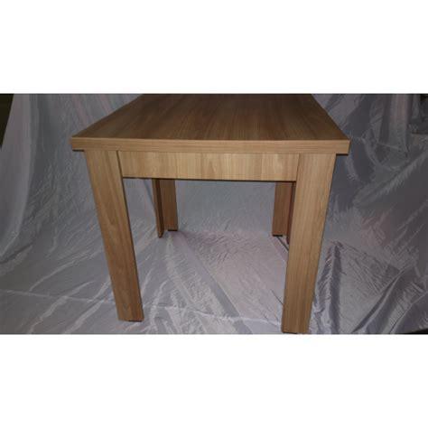 tavoli per ristorante prezzi tavolo ristorante contract in legno tavoli su misura
