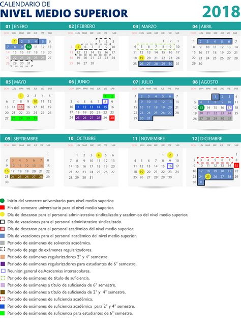 calendario escolar 2016 2017 de la uaemex calendario escolar 2016 2017 de la uaemex calendario