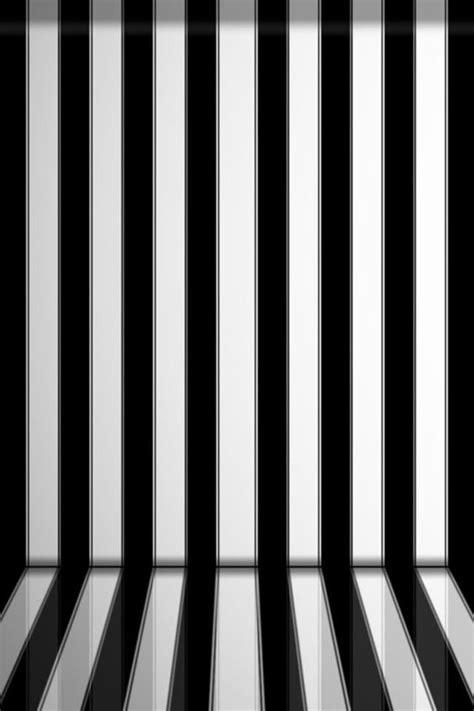 wallpaper black and white stripes 3d black white stripes background stripey junk