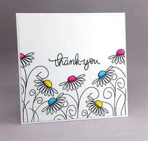 25 best ideas about thank you greeting cards on meaning of texture texture meaning