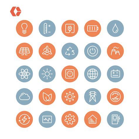 design icon download icon design flat color creativeblox design studio