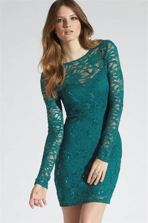 vestido noche corto vestidos cortos elegantes archives mujer chic