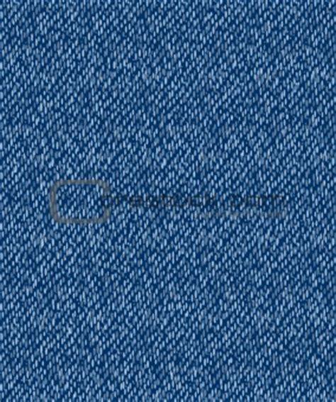 jeans pattern ai image 546623 denim seamless pattern from crestock stock