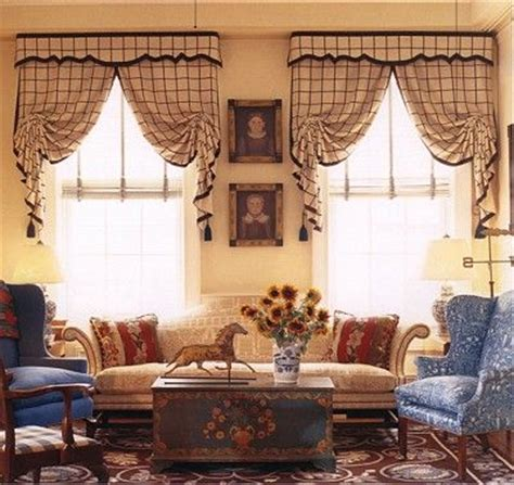 Unique Window Treatments Unique Window Treatment Ideas Custom Window
