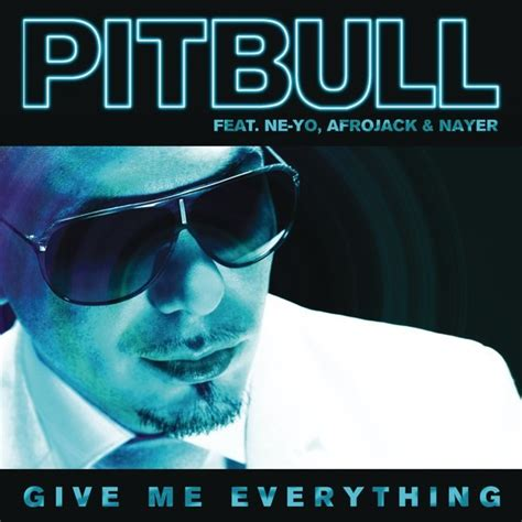 the best part lyrics neyo todo musica pitbull ft ne yo afrojack nayer give me