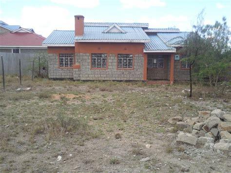 house designs in kenya beautiful bungalow designs in kenya modern house