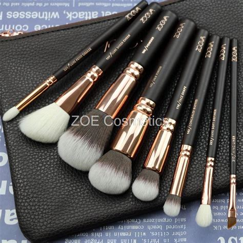 Mac Ayeshadow Panda Make Up Set Original Singapore zoeva makeup brushes us makeup vidalondon