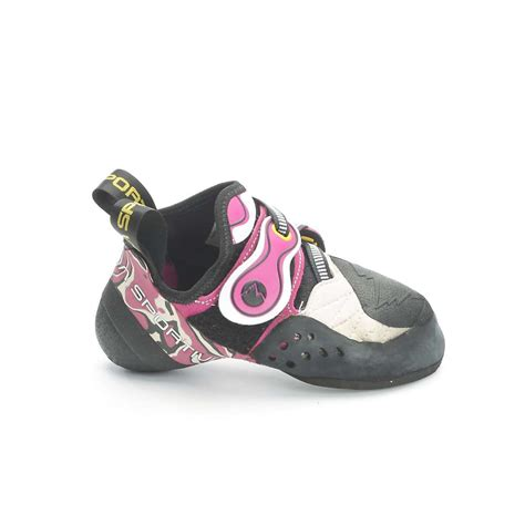 sportiva rock climbing shoes la sportiva s solution shoe moosejaw