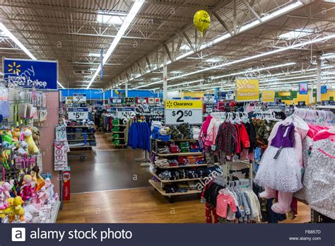 baby store usa baby clothes on sale at walmart store pasco washington