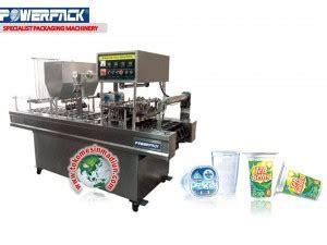 Alat Pres Gelas Plastik Murah mesin press minuman gelas otomatis toko mesin madiun