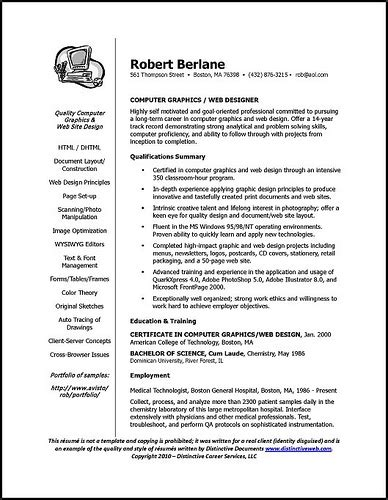 Cover Letter Writing Resume medical assistant resume examples onebuckresume resume