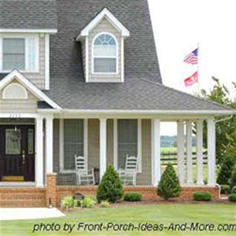 small country farmhouse with wrap around porch hip roof country porches wrap around porches farm house