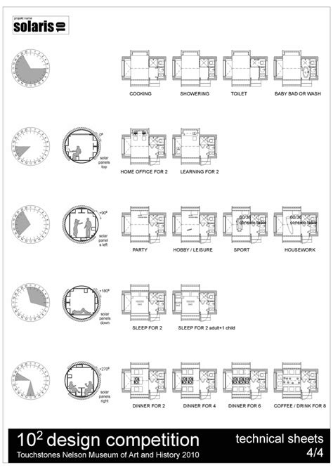 Kitchen Sections And Their Functions by 17 Best Images About Fantastic Floor Plans On