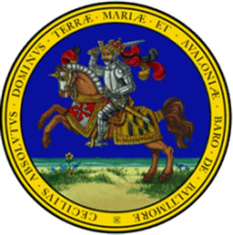 Divorce Records Maryland Maryland Marriage Divorce Records Vital Records