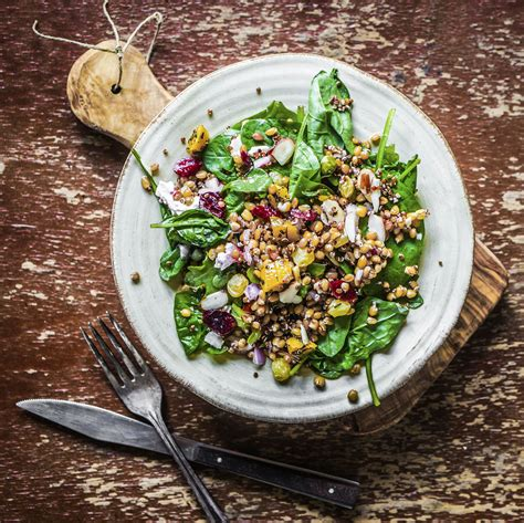 alimenti della salute quinoa il cibo della salute la cucina italiana