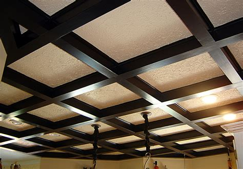 Wooden False Ceiling 14 Gypsum False Ceiling Design With Wooden Decorations For