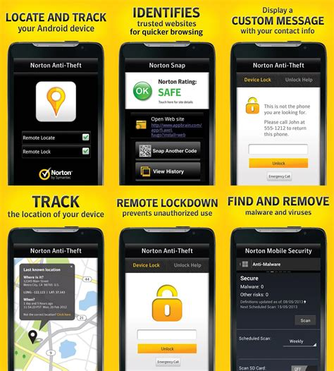 norton mobile key free 1 original norton mobile security product key for