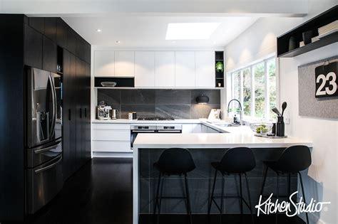 kitchen design studio cod appliances in remodel 4