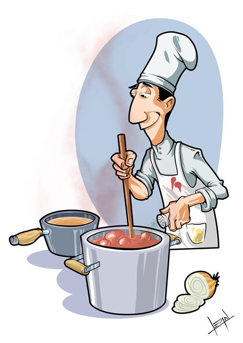 Cook Search Cook Images