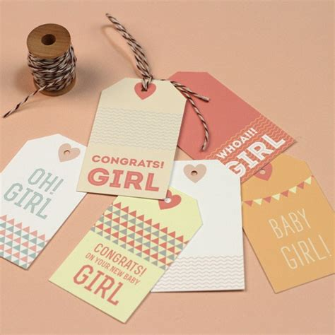 free printable gift tags baby new baby gift tags printable by basic invite