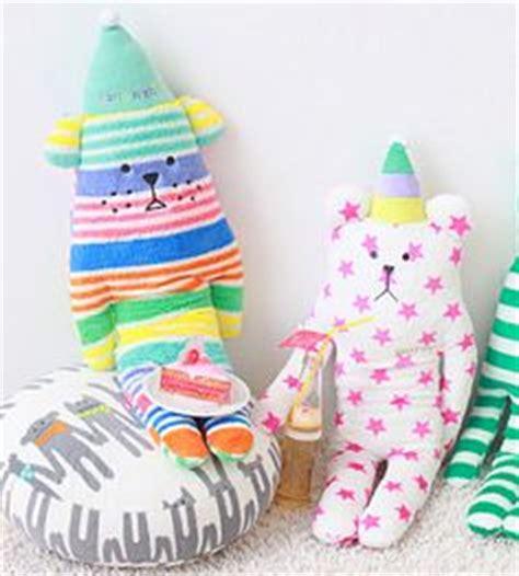 Pink Stripes Rab Craftholic Dolls 90cm 1000 images about craftholic on hawaii