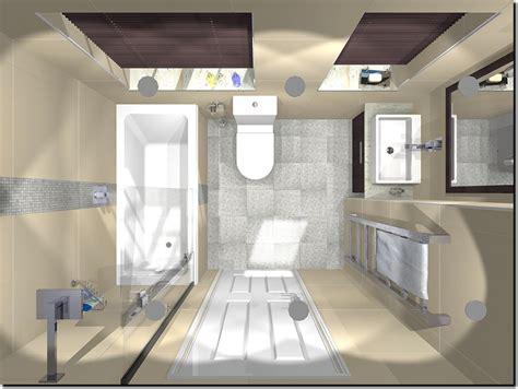 oxshott interior designer interior design for oxshott oxshott village ceramics bathroom designs 8