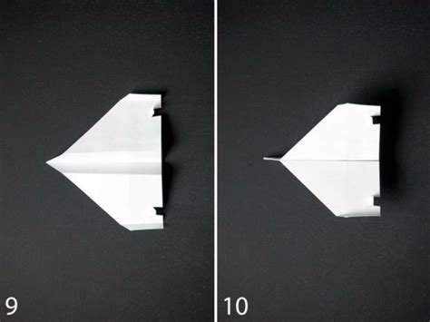 Make Paper Aeroplanes - comment faire un avion en papier astuces et mod 232 les pour