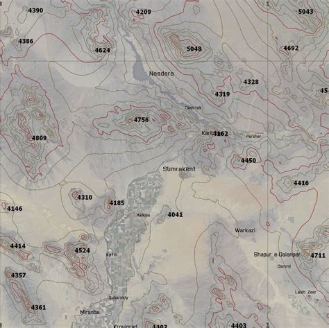 toh south asia map arma 3 addons mods complete bohemia