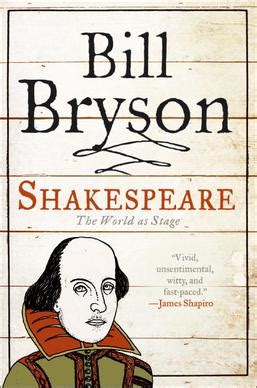 000719790x shakespeare the world as a shakespeare the world as stage wikipedia