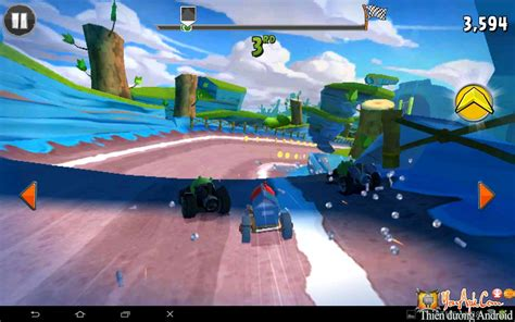 angry birds rio mod cho android angry birds go hd mod tiền game đua xe nổi loạn cho